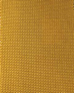 tissu-lelievre-nano-dore-tapissier-decorateur-montauban-claire-de-redon