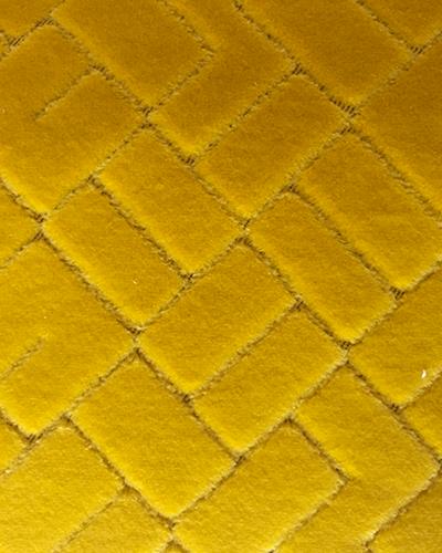 tissu-valauris-lelievre-tapissier-decorateur-montauban-claire-de-redon