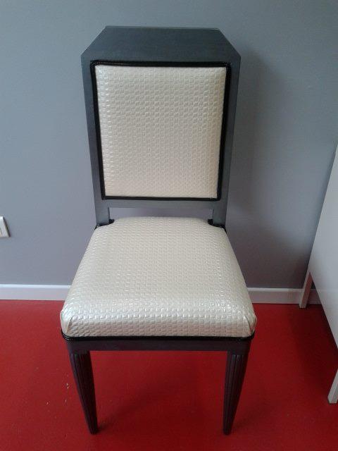 chaise-apres-tapissier-claire-de-redon
