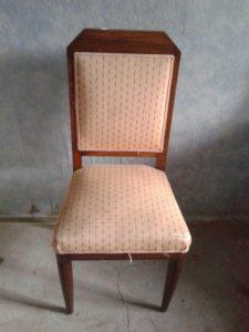 chaise-avant-tapissier-claire-de-redon