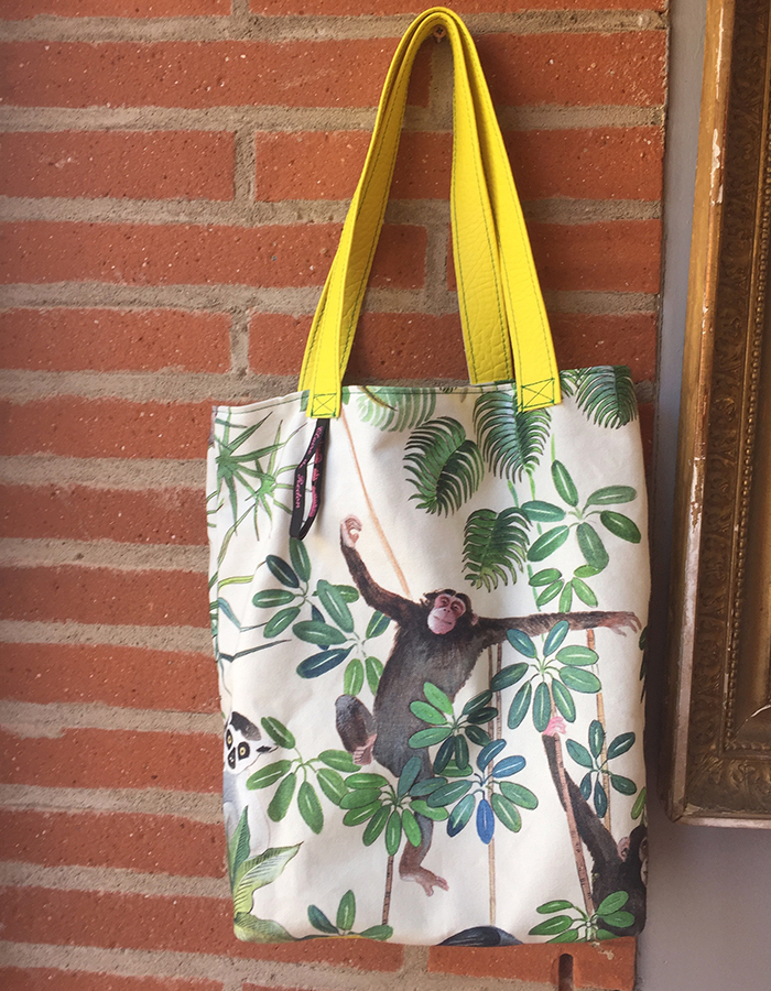 sac-cabas-tissu-tevenon-savane-claire-de-redon-tapissier-decorateur-montauban