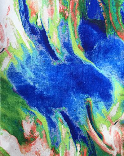 tissu-alessandro-bini-abstrait-claire-de-redon-tapissier-decorateur-montauban