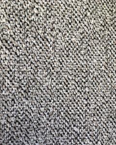 tissu-casal-tweed-trois-couleurs-claire-de-redon-tapissier-decorateur-montauban
