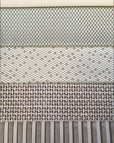 tissu-lelievre-beige-rayures-claire-de-redon-tapissier-decorateur-montauban