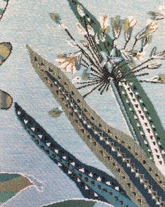 tissu-lelievre-garigue-ete-claire-de-redon-tapissier-decorateur-montauban