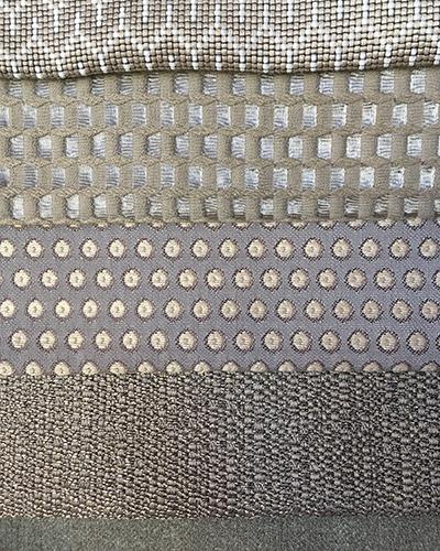tissu-lelievre-gris-argent-claire-de-redon-tapissier-decorateur-montauban