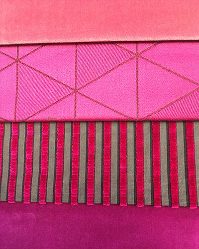 tissu-lelievre-rose-claire-de-redon-tapissier-decorateur-montauban