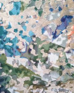 tissu-vano-velours-couleur-claire-de-redon-tapissier-decorateur-montauban