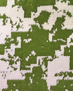 tissu-kai-nevado-tapissier-decorateur-montauban-claire-de-redon