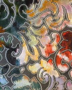 tissu-viebahn-saum-tapissier-decorateur-montauban-claire-de-redon