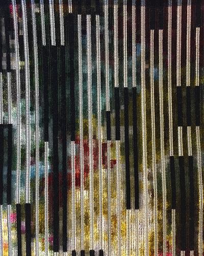 tissu-couture-saum-tapissier-decorateur-montauban-claire-de-redon