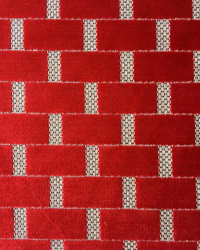 tissu-bastille-vano-tapissier-decorateur-montauban-claire-de-redon