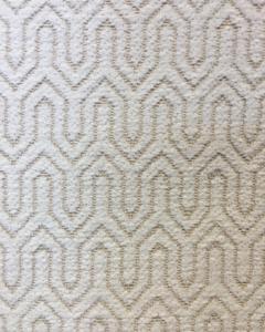 tissu-clarkeandclarke-solstice-tapissier-decorateur-montauban-claire-de-redon